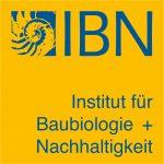 Institut für Baubiolgie